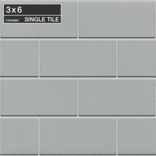 Daltile X136modp