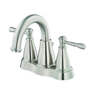 Centerset Bathroom Faucet From the Eastham Collection  Valve. Danze DH220677 Bathroom Faucet   Build com