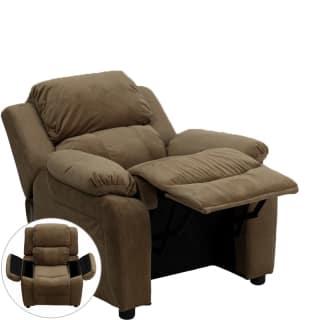 Pleasant Delacora Ff Bt 7985 Kid Mic Machost Co Dining Chair Design Ideas Machostcouk