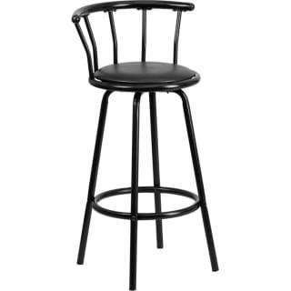Admirable Delacora Ff Yb Y J909 Kd Machost Co Dining Chair Design Ideas Machostcouk
