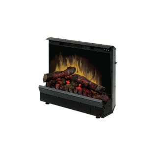 Dimplex Insert Fireplace Dfi23106a