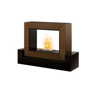 Dimplex Free Standing Fireplace - GDSOP-1382CN
