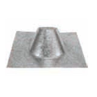 Duravent 4pvp F12ds Aluminum 4 Quot Inner Diameter