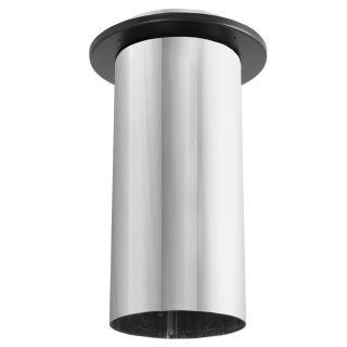 Duravent 6dbk Scss Stainless Steel 6 Quot Inner Diameter