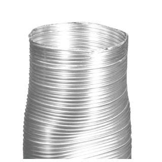 Duravent 8vft 48rofc Stainless Steel 8 Quot Inner Diameter