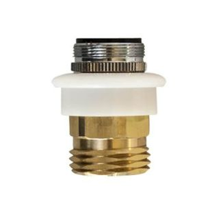 ADAPTER Standard Quick Connect Faucet Adapter