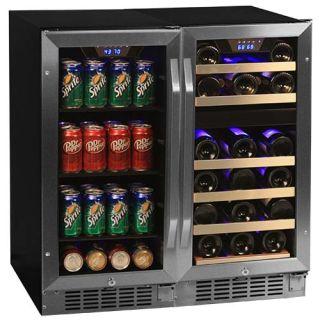 edgestar cwbv8026 - Beverage Center