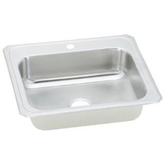 where to buy kitchen sinks elkay cr1721 kitchen sink build 1721