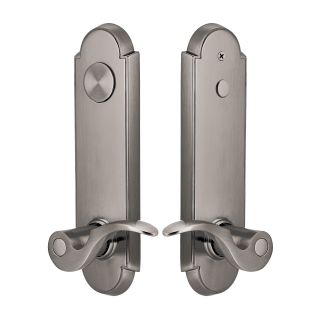 Annapolis 5 1 2 Quot Overall Height Two Point Lock Dummy