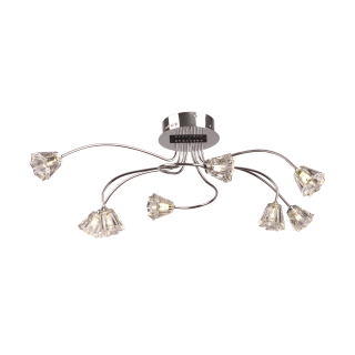 P913818 further Light Fixture Mounting Plate additionally Ntl 1843 Sink Mixer Dimensions Bn additionally House Wishlist also Broadview 4 Light Bath Light In Ni 6294ni. on brushed nickel ceiling fan with light