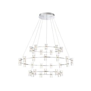 Eurofase Lighting 33726