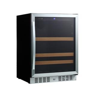 Fagor Wine Cooler Refrigerators Bc 112