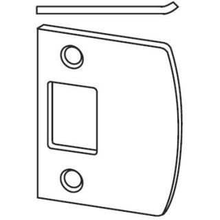 images electronic cabinet lock electronic furniture wiring