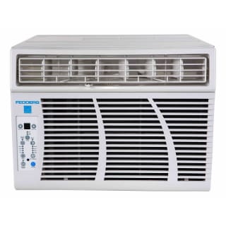 Fedders air conditioner air conditioners az7y12f2a for 17 wide window air conditioner