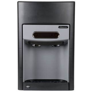 follett ice maker and water dispenser 15ci100a iw nf st 00. Black Bedroom Furniture Sets. Home Design Ideas