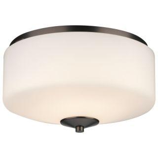 Forecast Lighting F602736u Satin Nickel 11 5 Quot Energy