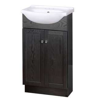 Foremost co2135 bathroom vanity for Foremost homes price list