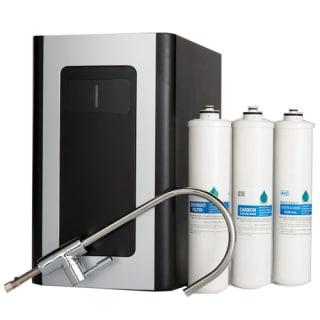 Global Water WATER-BOX-WF