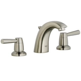 Faucet Direct Coupons:. Out Of FaucetDirect.com Just Type The Coupon Code  In The.Save Up To 42% Off On Popular Delacora Series At Faucetdirect.com.