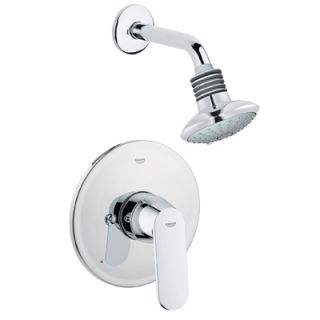 grohe 35 020