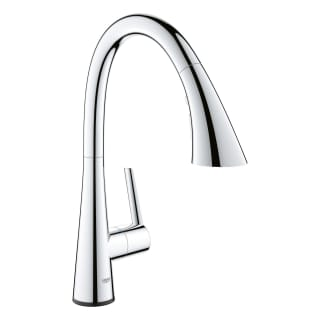 Grohe 30 205 2