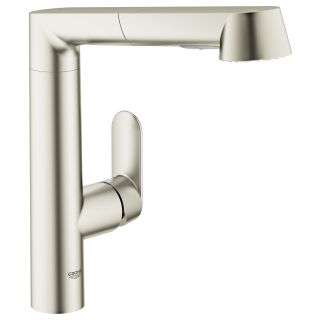Grohe 32 178