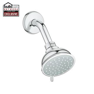 grohe 26 117