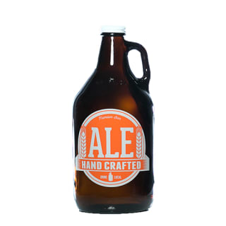 Haus of Growlers HG-A59