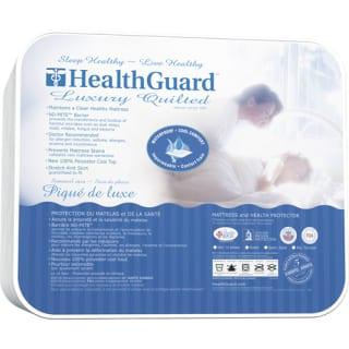 HealthGuard HGLUMP02F