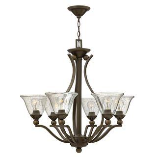 Hinkley Lighting 4656