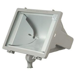Hubbell Lighting Outdoor QL 1505