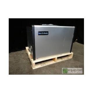 ice o matic ice0250ha ob - Ice O Matic Ice Machine