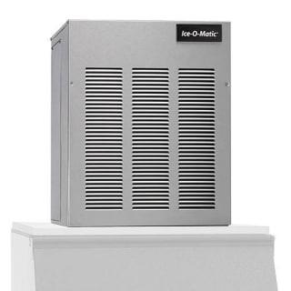 Ice-O-Matic MFI0500A