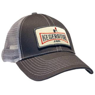 Kegerator.com HAT1