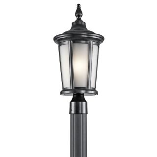 Kichler post lights outdoor lighting 49657 kichler 49657 aloadofball Gallery