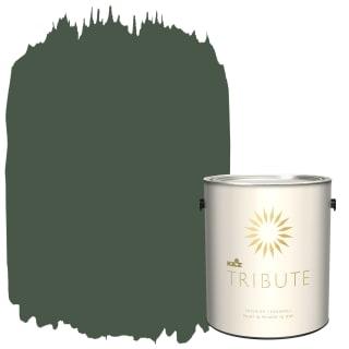 kilz t514301 tb 69 satin american pine interior paint 1 gallon. Black Bedroom Furniture Sets. Home Design Ideas