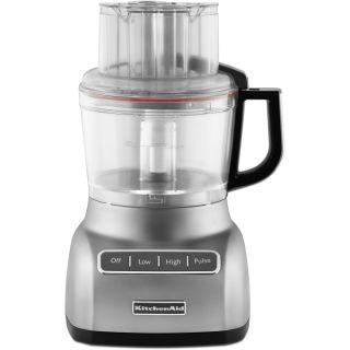 KitchenAid Food Processors Small Appliances - KFP0922