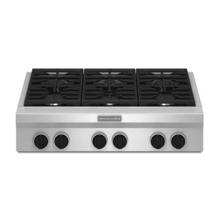 KitchenAid KGCU467V - Build.com