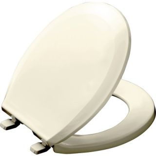 Cool Kohler K 4662 96 Biscuit Lustra Round Closed Toilet Seat Ncnpc Chair Design For Home Ncnpcorg
