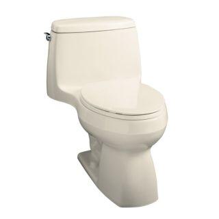Kohler K 3323 Toilet Build Com