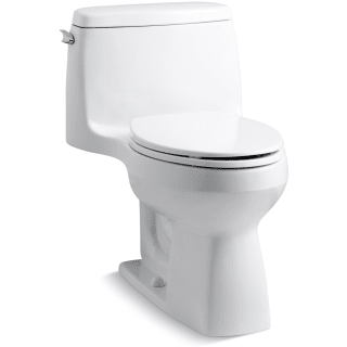 Stupendous Kohler K 3810 Spiritservingveterans Wood Chair Design Ideas Spiritservingveteransorg