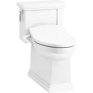 Magnificent Kohler K 3981 5724 Inzonedesignstudio Interior Chair Design Inzonedesignstudiocom