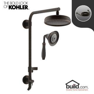 product image kohler logo