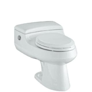 Miraculous Kohler K 3648 Build Com Dailytribune Chair Design For Home Dailytribuneorg