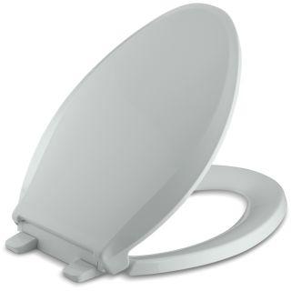 Fine Kohler K 4636 Inzonedesignstudio Interior Chair Design Inzonedesignstudiocom