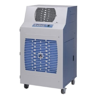 kwikool kwib6021 - Commercial Cool Portable Air Conditioner