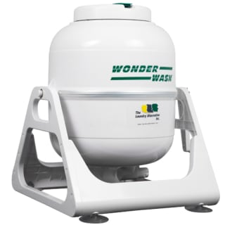 Laundry Alternative WONDERWASH