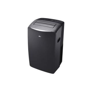 Lg Portable Air Conditioners Lp1417gsr