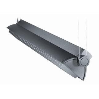 lightolier 9380al aluminum indoor