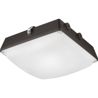 Lithonia Lighting Cny Led P1 Mvolt M2